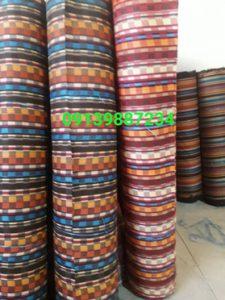 تولید کنندگان زیرانداز در ایران