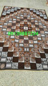 تولید روفرشی یزد